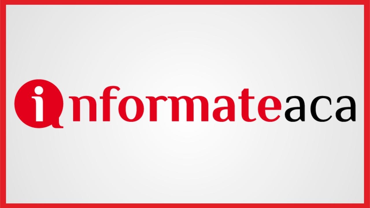 Resultado de imagen de informateaca.com