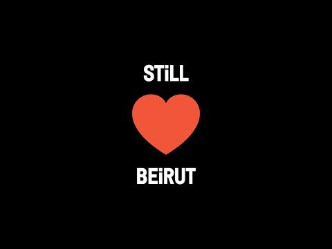 Still ❤  Beirut   Short Film Showcase - Global Media Makers