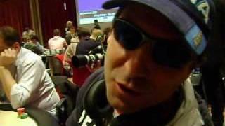 EPT Copenhagen 2010 Lusso commenta il tavolo con Clemencon.avi
