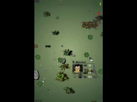 MNB3-Gameplay0009-Regular Six Men Sniper Team