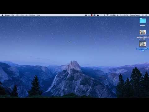 Amazing Features Of Mac OS X El Capitan 10 11  Hidden Features (2017)