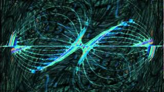 Dynamik Bass System   Express To Jupiter