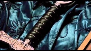 Пилигрим: Путь Алхимика - Трейлер HD
