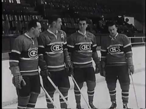 les-grands-classiques-du-hockey:-la-coupe-stanley-1956.