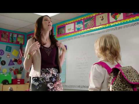 Sexy Teacher Strips for Student | Scorned: Love Kills from YouTube · Duration:  1 minutes 28 seconds