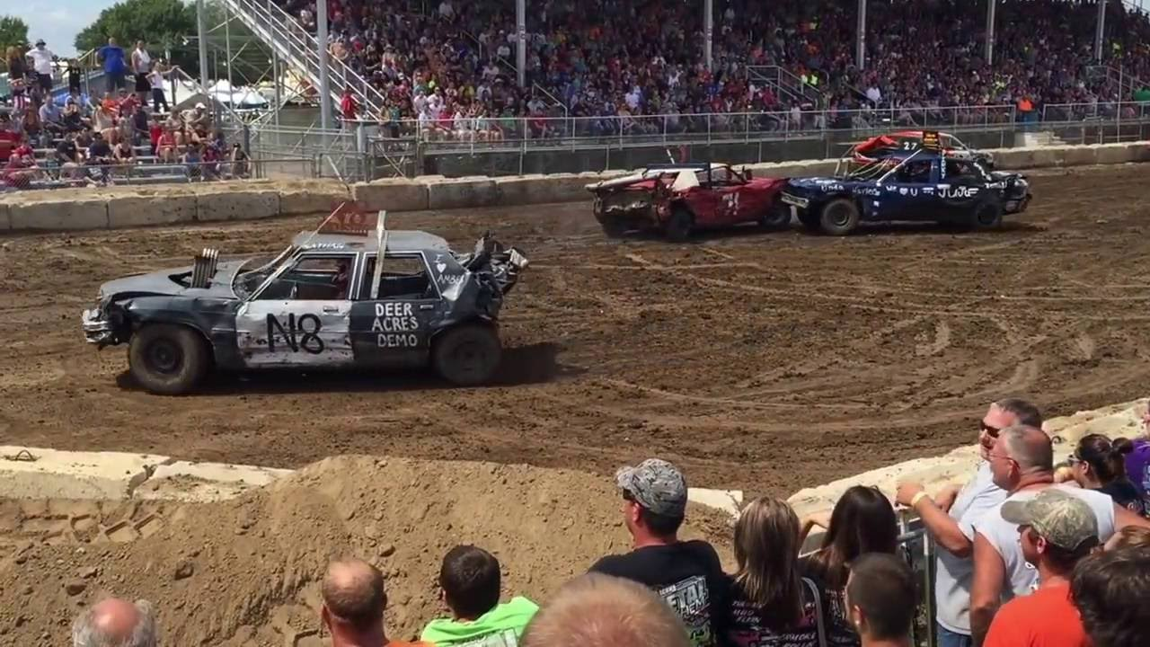 Illinois boone county belvidere - Derby Icons Boone County Belvidere Il Bone Stock Heat 1