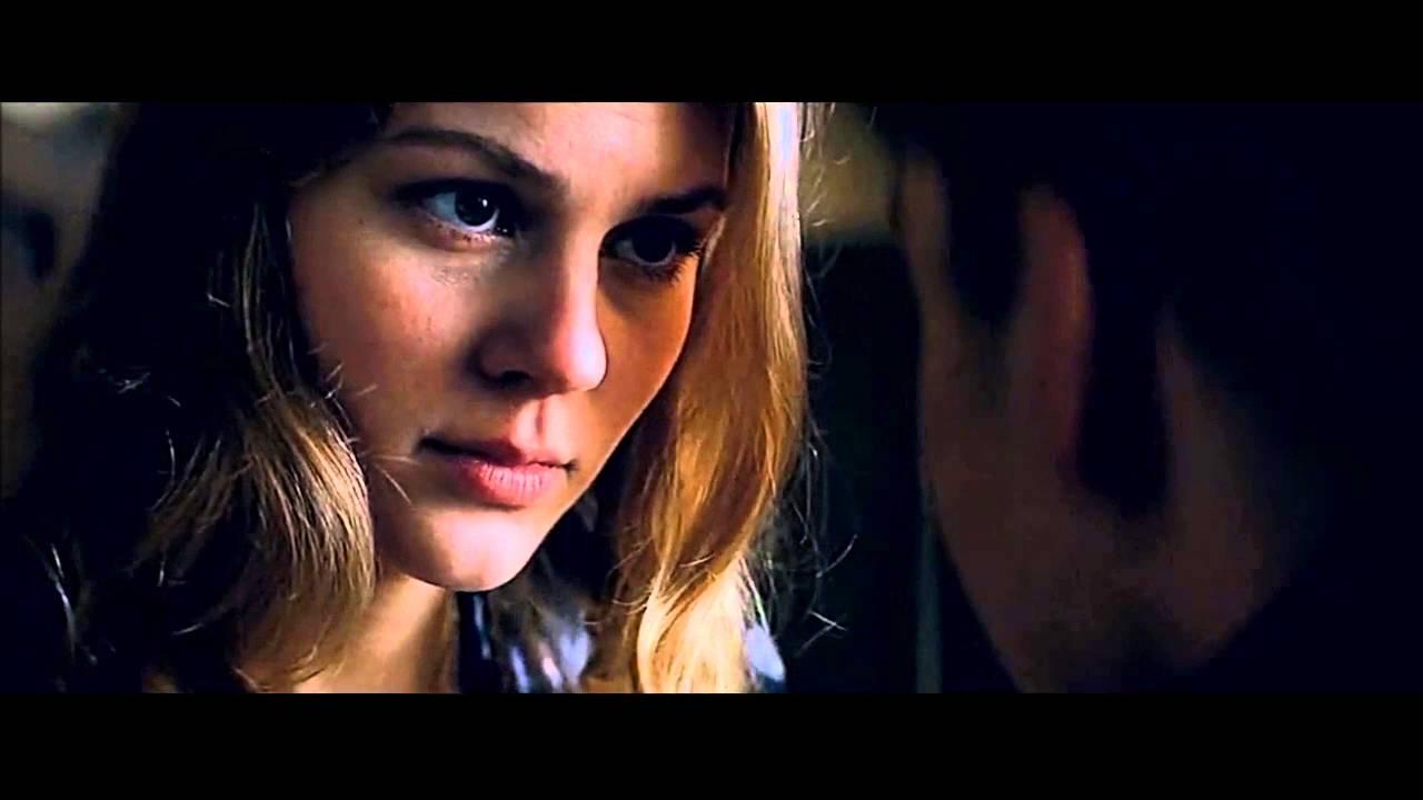 girl fury german in Emma movie