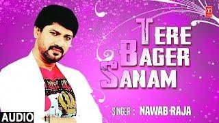 Download Lagu Tere Bager Sanam Latest Hindi Song Full | Nawab Raja | New Hindi Song 2019 MP3