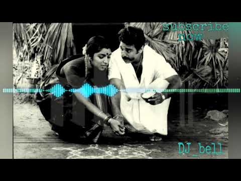 Inji Idupazhagi Full Song Remix By Dj_bell