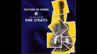 Romeo and Juliet - Dire Straits (Sultans of Swing: The Very Best of Dire Straits)