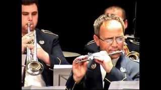 Historia de la música - Instrumento Picolo o Flautín