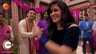 Detective Didi  Hindi Serial  Ep - 8  Sonia Balani, Manish Goplani  Best Scene  Zee TV