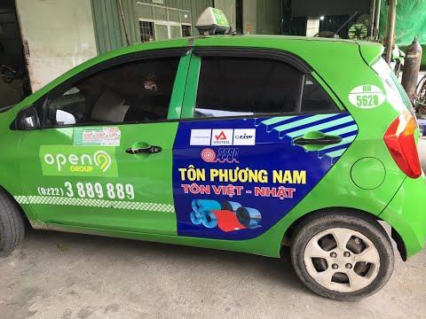 taxi mailinh ha noi tại kienthuccuatoi.com