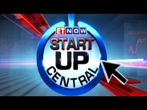 Startup Central | 2017: Time For Caution | Decoding The Fund