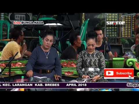 Full Blekuk Jaipong Dangdut Bunga Nada Entertainment