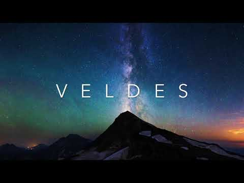 Veldes - Keeper Of The Flameless Mp3
