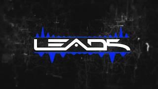 Leads Acido Acida YouTube Videos