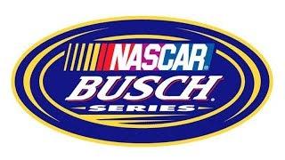 NR2003: 2004 Busch Season Gateway