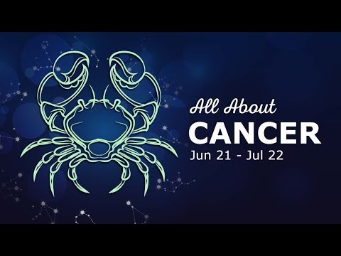 online free daily horoscope for cancer
