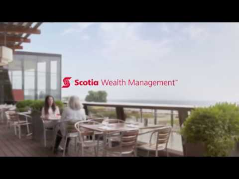Scotia Wealth Management | Enriched Thinking