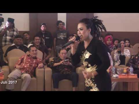 Pemuda Idaman Voc.Diana Sastra Rege Version