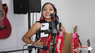 Mix#4 Los Luzeros de Rioverde