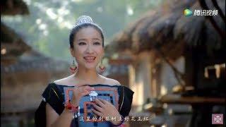[MV]: 雷艳 Lei Yan - 桂花开 Sweet Osmanthus Blooms ~~~ NEW SEPTEMBER 2017~~~