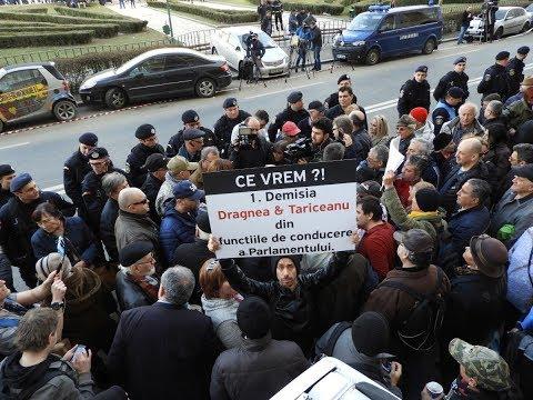 Congres PSD 4. Aroganță revoltătoare, tipică pesedistă lângă Sala Palatului