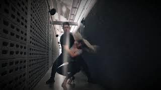 Ciara-level up Video