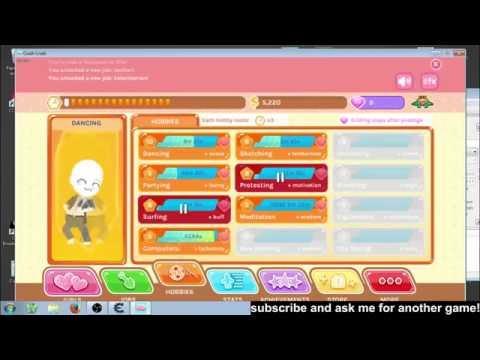 download android apk huniepop