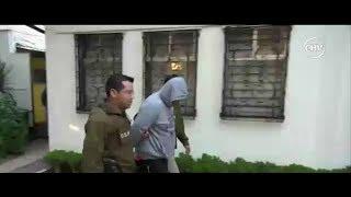 Decretan prisión preventiva para chofer que mató a menor de 12 años- CHV Noticias