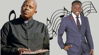 Mampintsha ezinsolweni zokuqola u R20,000 /// Betusile Mcinga Imvumi Ye Gospel