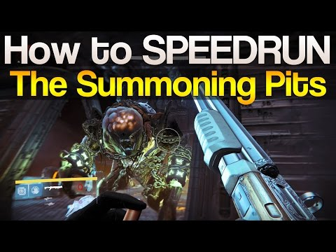 Best legendary hand cannon in destiny myideasbedroom com