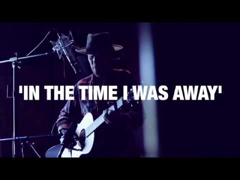 Dave Gunning  - In the Time I Was Away Mp3