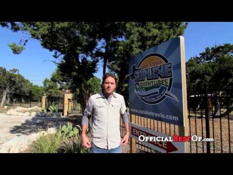 Cedar Park - Offical Best of Texas Adventure Destination