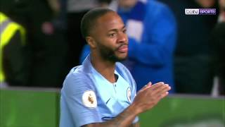 Chelsea 2-0 Manchester City Match Highlights