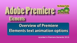 cartoon-lamp-5 How To Create A Cartoon Animation Video