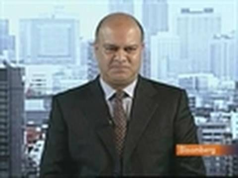 Bajaj Likes Japanese Financials, Avoids Materials Stocks: Video