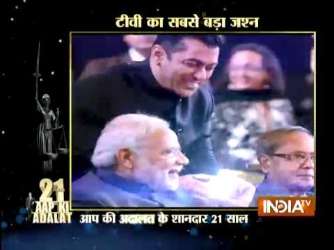 IndiaTV Live