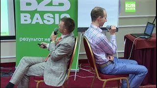 видео Портал b2b.sibur.ru