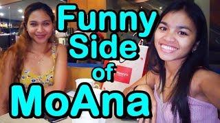 Funny Pinay Exploring Cebu City Malls (Pinay Living in Cebu) thumbnail