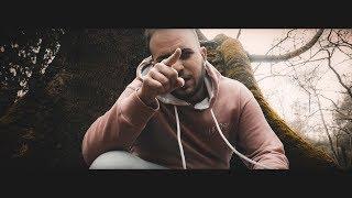 Karpouzis - Ό,τι Έκανες Και Χθές (Official Video Clip)