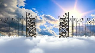 DO CHRISTIANS Go STRAIGHT To HEAVEN When THEY DIE?