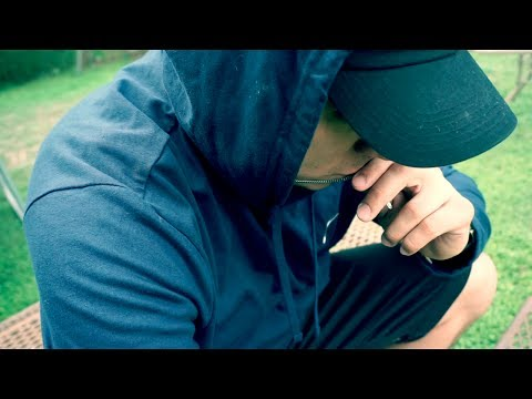 ROEL Banda - Better Days (feat. AJ Thomas) Prod by Rico Rod (Official Video)