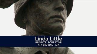 Linda Little
