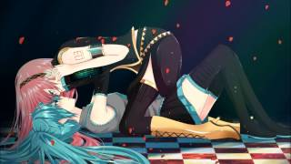 BIGBANG - TONIGHT M/V - Nightcore