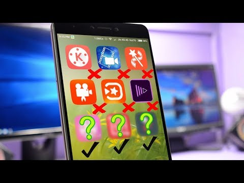 top-3-best-video-editing-apps-for-android-2018(free)