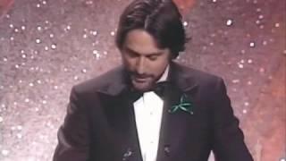 Download Robert De Niro Wins Best Actor: 1981 Oscars Mp3 and Videos