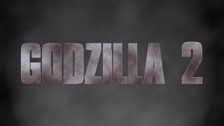 Video Godzilla 2 Teaser (2018) Fan Trailer download MP3, 3GP, MP4, WEBM, AVI, FLV Oktober 2017