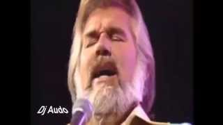 Kenny Rogers Kim Carnes - Don´t Fall In Love With a Dreamer